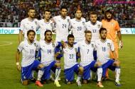 イタリア代表で格差が生まれる。代表経験の薄い選手はエコノミーでブラジル入り