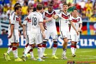 速攻もポゼッションも自由自在。ドイツ快勝、前線の流動性でポルトガルを圧倒