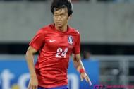 韓国代表選手に聞くギリシャ攻略のイロハ「日本は勝てる。体は強いがワン・ツーについてこられない」