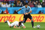 20140620_suarez_getty