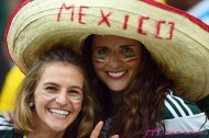 20140624_mexcro1_getty