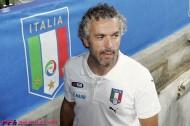元イタリア代表監督が語る日本の敗因。「守備があまりに脆弱。前と後ろでまるで別なチーム」