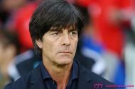 W杯ベスト4にプレミア選手19人。母国が敗退も観戦意欲残るイングランド。贔屓クラブの選手がプレーする「気になる異国代表」
