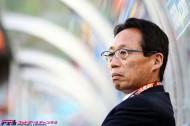 岡野俊一郎と金子勝彦が語る日本サッカー(その3)TV中継に何が必要で、何が欠けているのか?