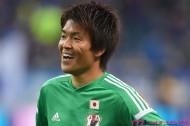 浦和GK西川、7試合連続無失点記録樹立、連続無失点時間は単独2位。目指すは「クモ男」!