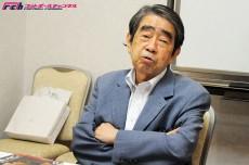 岡野俊一郎と金子勝彦が語る日本サッカー(その1)健全な組織の発展妨げた川淵氏の権力増大と院制