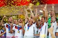 """""""2個目のタイトル""""獲得を狙うドイツ。U-19欧州選手権制覇は「世界のトップへと至る長い道程の第一歩」"""
