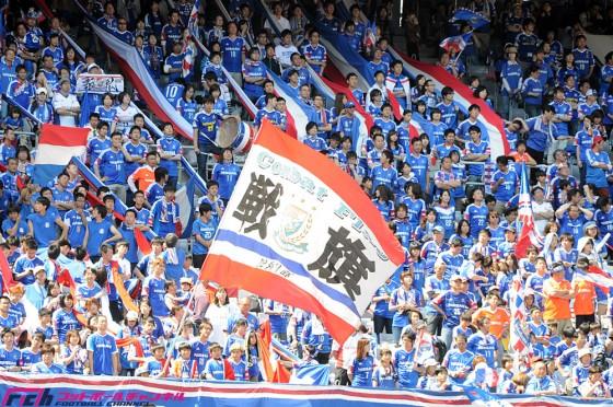 波乱続出の天皇杯。横浜FMは限定ユニ発送前に敗退、予約したファンは困惑