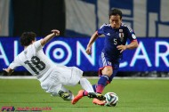 20140907_nagatomo_getty