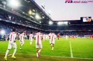 地の底に堕ちた母国に一筋の光が――。EURO出場を目指すイングランド、未来は19歳スターリングと共に