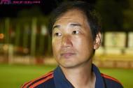 日本サッカー協会、霜田氏を技術委員長に正式選任「日本をサッカー大国にする」