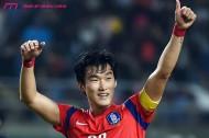 """「""""21歳以下""""の日本にてんてこ舞い」。韓国、日韓戦勝利も地元メディアは厳しい評価「もどかしい試合内容」"""