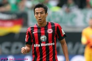 20140902_hasebe_getty