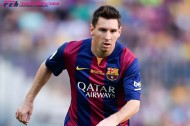 20140929_messi_getty