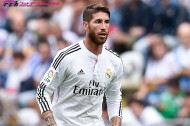 『Sergio Ramos』は要注意! レアルのS・ラモス、人名検索で悪質サイトに繋がる可能性も