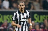 20141004_caceres_getty