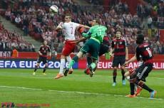 ポーランド戦敗北に衝撃広がるドイツ。ラーム&クローゼの代表引退が招いた「3つのA問題とプランBの皆無」