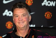 20141020_vangaal_getty
