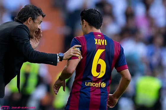 20141106_xavi_getty