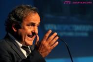 UEFAがインテル、ローマを呼び出し?FFP違反に警告。改善されなければ85億円の罰金とCL登録人数制限へ