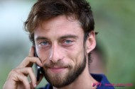 マルキージオにマンUとアーセナルが興味。ユベントスは2019年まで契約延長へ動く