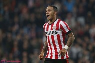 20141113_depay_getty