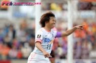 佐藤寿人、日本人初の受賞なるか?! FIFAプスカシュ賞へ投票しよう