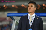 横浜FMが樋口監督の今季限りでの退任を発表。昨季は優勝争いも今季振るわず決断