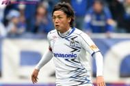 J1、ナビスコ杯、天皇杯にW杯…タフな34歳・遠藤、3冠王手に「必ず達成したい」