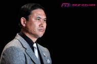 FIFAが各賞最終候補者を発表。広島の佐藤、なでしこの川澄、宮間は残れず
