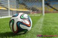 ブンデス、来季からゴールラインテクノロジ導入を決定