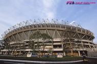 新潟対柏の代替開催日が決定。8日19時からカシマスタジアムで