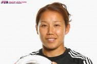 元なでしこジャパン守護神・山郷が現役引退。4度のW杯に出場し優勝にも貢献