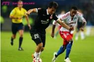 岡崎、6戦未勝利のチームに警告「これはマインツのサッカーではない」