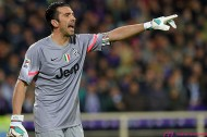 20141212_buffon_getty