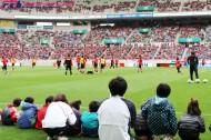 プロ野球とJリーグともに本当の意味での「地域密着」の実現へ――『地域スポーツクラブ』が日本のスポーツ界を変える
