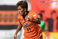 浦和が高木俊幸獲得を発表。武藤、橋本につづく3人目の新戦力が到着