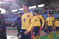 20141230_shin1_kaieda