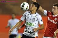川崎Fが新年一発目の補強を発表! ブラジル人DFエウシーニョを獲得
