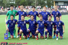 【独占インタビュー】AFC広報本部長「豪州対日本の決勝戦が理想」