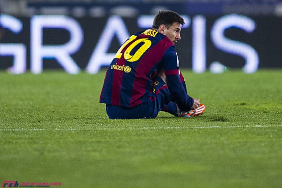 20150106_messi2_getty