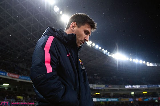 20150106_messi_getty