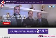 フィオレンティーナがディアマンティ獲得を発表。広州恒大から移籍