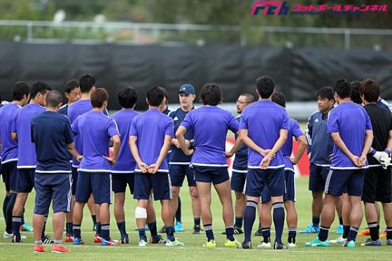 韓国メディアがアジア杯の日本対パレスチナ展望を報道「優勝候補VS最弱」