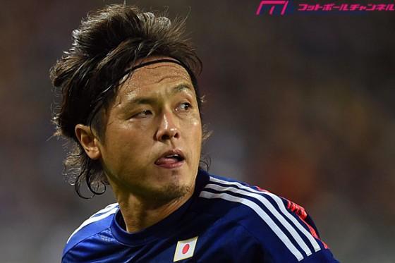 遠藤、アジア杯単独最多18戦出場に「記録を伸ばしつつ王者になりたい」