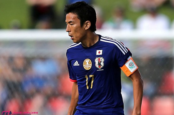 20150112_hasebe_getty