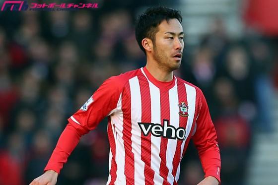 吉田麻也、アジアカップの1月開催に異論「リスク大きすぎる。夏が最善」