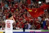 中国代表、躍進の鍵はACLの経験と運。準々決勝で開催国オーストラリア撃破を目指す