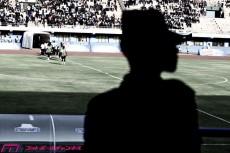 サッカーはアフリカ部族の対立を深めるのか? 大虐殺から20年、部族間融和の真実に迫る衝撃のドキュメンタリー「FCルワンダ」―東京国際フットボール映画祭上映作品―