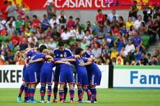 日本、UAEにPK戦で敗れまさかの準々決勝敗退【どこよりも早い採点】